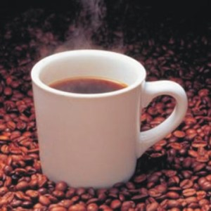 cup-and-beans1