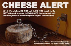 cheese_alert